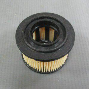 фільтр паливний wf 8343 газ.устат, 151135060