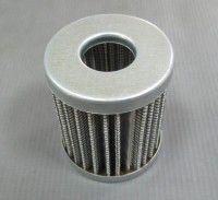 фільтр паливний wf 8416 газ.устат, 151135063, камаз маз краз
