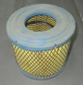 фильтр повітря  уаз низк, 151210083