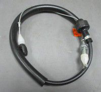 трос газу д,800 інж уаз 3160-1108050
