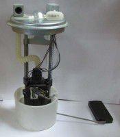 модуль єлектробензонасоса хантер, 151212038, уаз