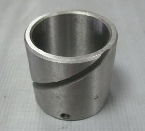 втулка розпірна 3 пер. 53, 151217125, газ