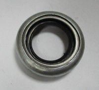 сальн шрус в металі, 151223542, уаз