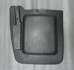фартух колеса пер лів, 151261076, уаз