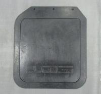 бризговик зад лев 469-5107511