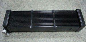 радиатор отопит 3741, 151281015, уаз
