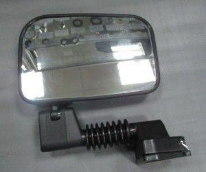 зеркало з-в лів хантер, 151282006, уаз