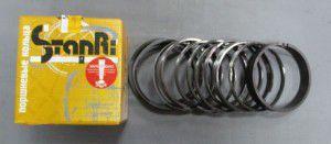 кільце порш ст (100.0) стапрі, 151910017, зил