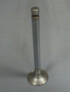 клапан випуск, 151910121, зил