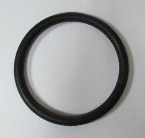 кільце ущільнювальне фланця, 152329287, камаз маз краз