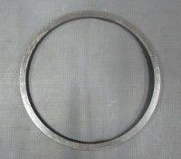 кільце газового стику 740-1003446