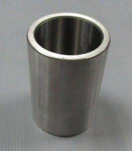 втулка шкворня расп камаз евро-2, 152401226, камаз маз краз