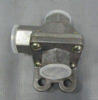 клапан 2-магістр. 100-3562010