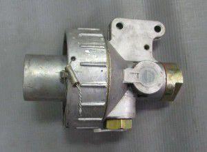 клапан редукційн, 152435038, камаз маз краз