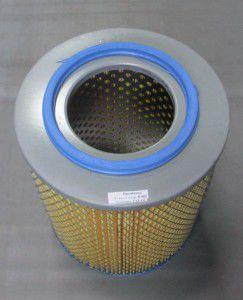 фільтр повітря в-002, 152511060