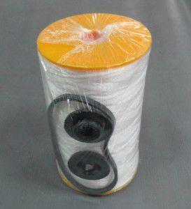 фільтр паливний камаз евро з ртв, 152511080