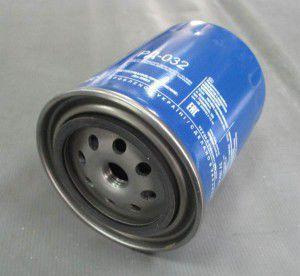 фільтр паливний дв.245 валдай рд-032, 152511081
