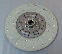 диск зчепл ферридо 14-1601130