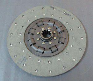 диск зчепл ферридо, 152516032, камаз маз краз