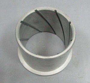 втулка балансира -zn+al-, 152529264, камаз маз краз