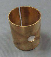 втулка шкворня, 152530023, камаз маз краз