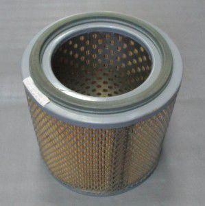 фільтр повітря в-035 низк, 152711033