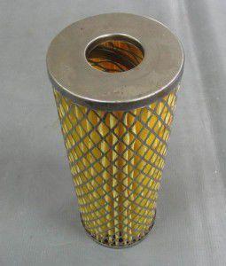 фільтр паливний груб очис маз,краз, 152811086, камаз маз краз