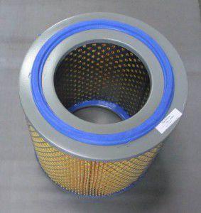 фільтр повітря -с.маз-в-003, 152811531
