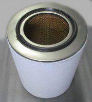 фильтр возд дв.240 б-дна, 152811575, камаз маз краз