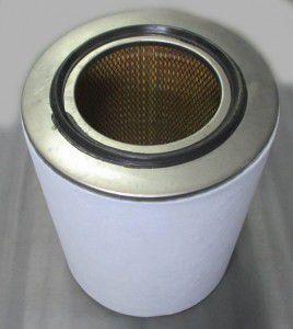 фильтр возд дв.240 б-дна, 152811575