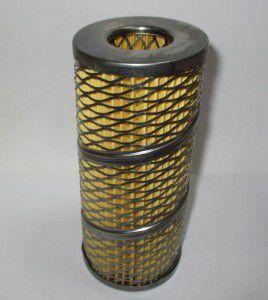 фільтр оливи (метал.сітка) 24, 153010541