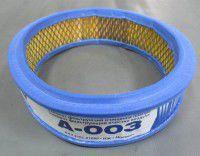фільтр повітря  ваз 003-2, 153011036, ваз