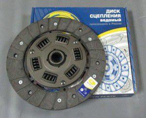 диск зчепл ферридо, 153116004