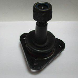 шарнір передн підвіски верх (дк), 153290055, газ