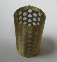 фільтр трубки приймальної, 153312019, уаз