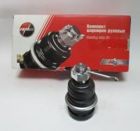 шарнір керм.тяги к-т (4шт)(фенокс), 153334137, газ