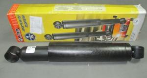 амортизатор перед-задн, 153629036, газ