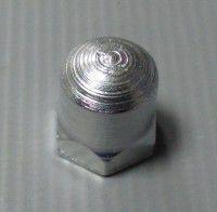 гайка ковпака колеса 3302 м8, 153629045, газ