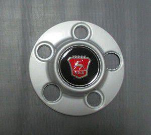 ковпак колеса, 153629055, газ