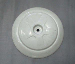 ковпак колеса пласт 2217, 153629061, газ