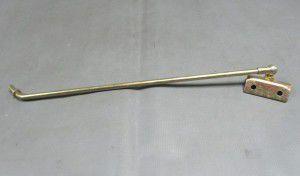 важіль обмежувач, 155335010, газ