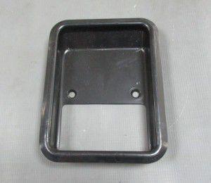 розетка внутр.приводу, 155361015, газ