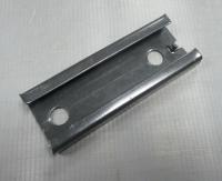 куліса склопідіймача, 155361016, газ