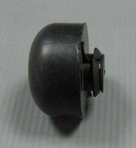 буфер петлі, 155361050, газ