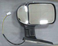 дзеркало з-в лів з пов н-зр 3302-8201021-30
