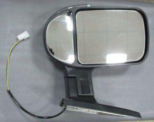 дзеркало з-в лів з пов н-зр, 155382008, газ