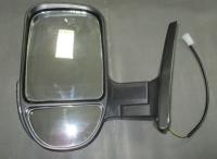 дзеркало з-в лів з пов н-зр чорн, 155382014, газ