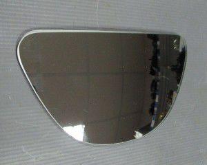 дзеркало (полотно) ниж. н-з, 155382018, газ