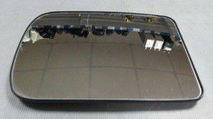 дзеркало (полотно) верх. н-з, 155382057, газ