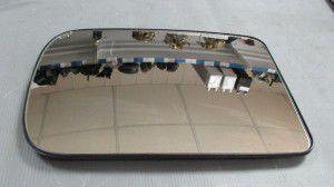 дзеркало (полотно) верх.н-зр з підігр, 155382058, газ